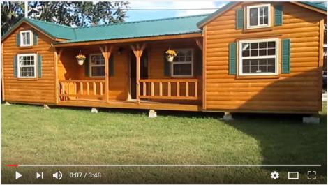 cumberland-cabin