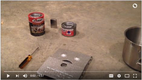 Folding stove video.PNG