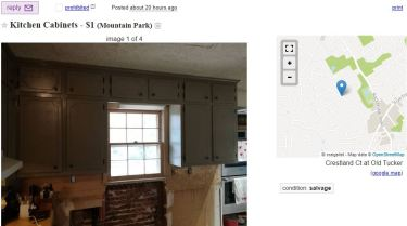 free kitchen cabinets2