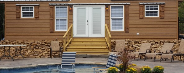 pool_house_4-1200x480
