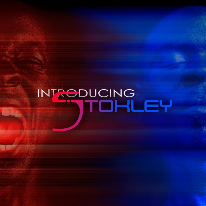 Introducing Stokely