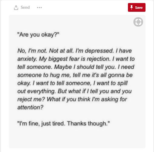 Anxiety10