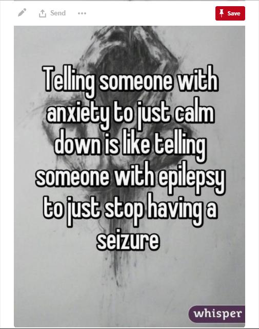 Anxiety3