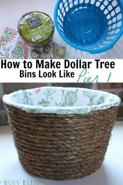 dollar-tree-storage-bins