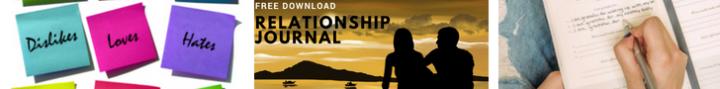 Relationship Banner2